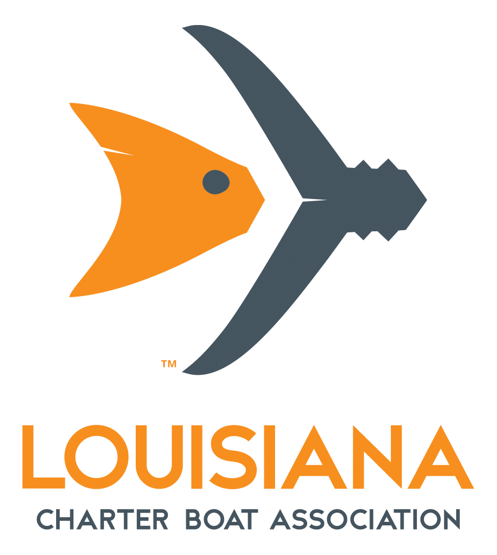Louisiana Charter Boat Association