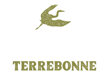 Houma - Louisiana's Bayou Country