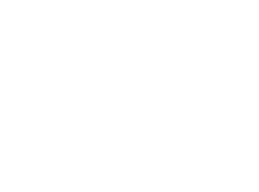 Louisiana's Bayou Country