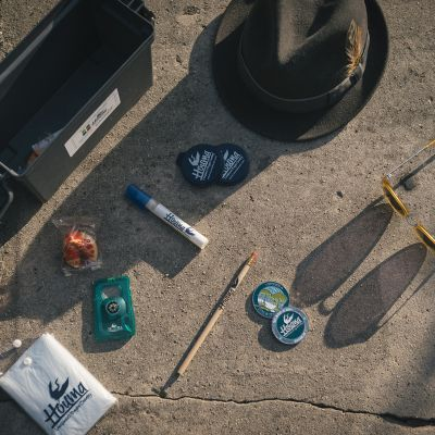 Geocaching – A step by step guide to getting started