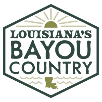 Louisiana's Bayou Country