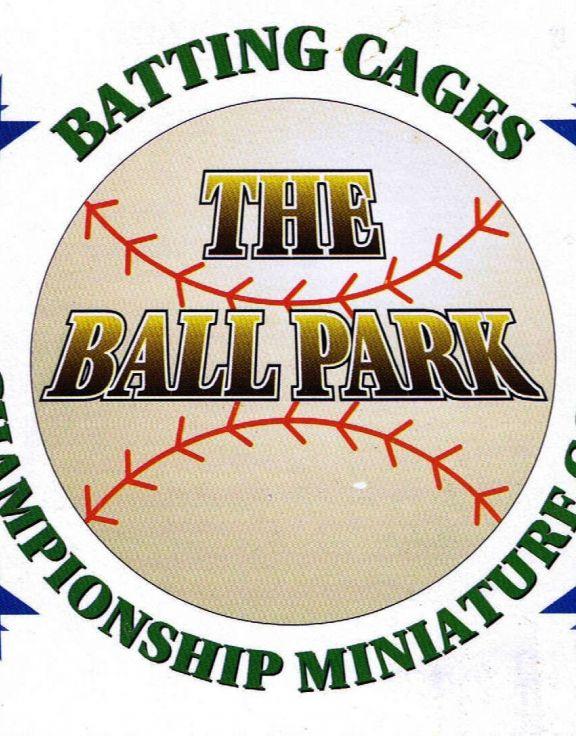 The Ball Park, Inc.