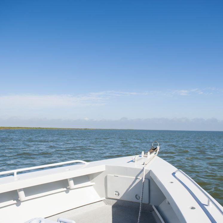 Southern Nights Bowfishing Charter, LLC