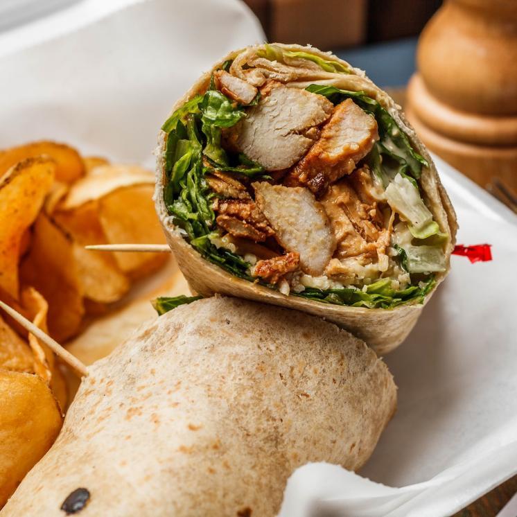 Castalano's Restaurant & Catering