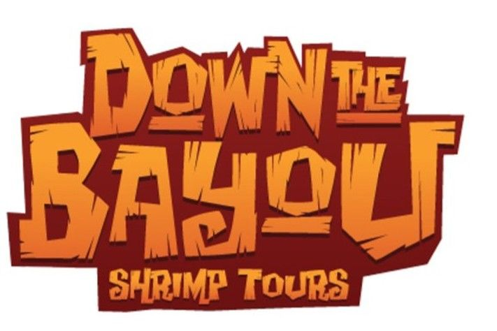 Down the Bayou Shrimp Tours