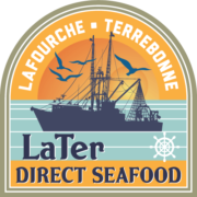 Buy Louisiana Direct
