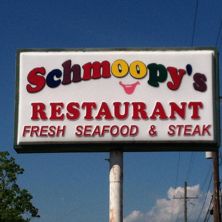 Schmoopy's LLC