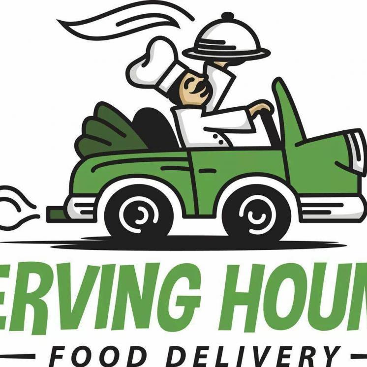 Serving Houma