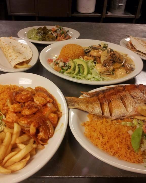 Saltillo's