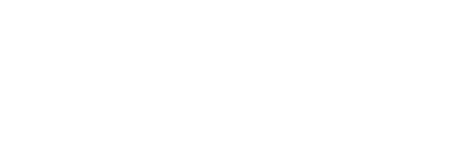 Houma Indians