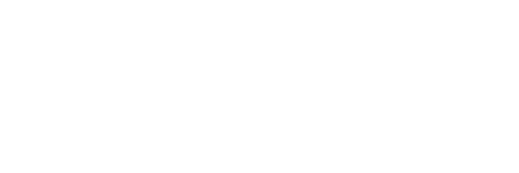 Rougarou - A Cajun Legend